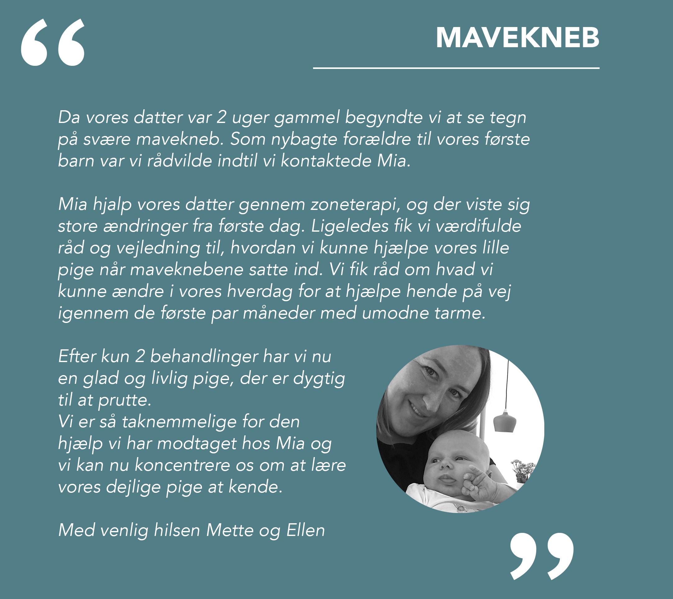 mavekneb_baby